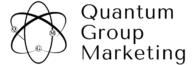 Quantum Group Marketing
